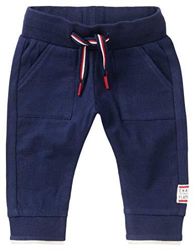 Noppies Baby-Jongens Broek B Slim fit Pants Krugersdorp