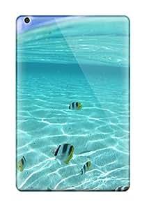 Premium Ipad Mini Cases - Protective Skin - High Quality For Hawaiunderwater