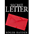 The Secret Letter: The Beginning
