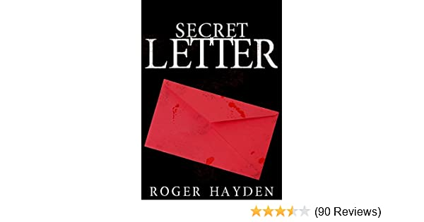 The Secret Letter Beginning