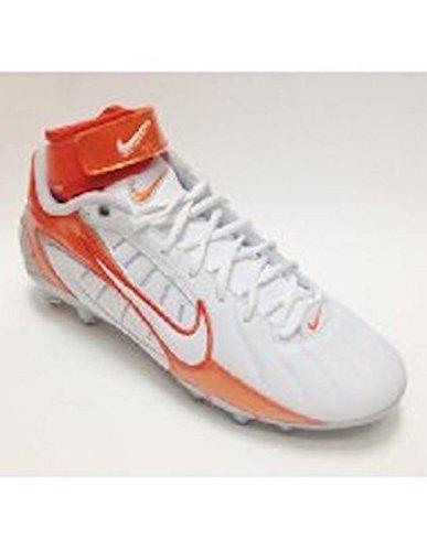 Nike Knapar Luft Zoom Super Dåligt Ft Storlek 13 (modell 314.108 181)
