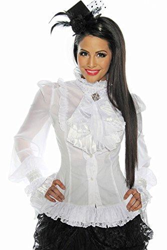 Para Yourdesignerz Yourdesignerz Básico Camisas Mujer Camisas Básico zxHXqRP