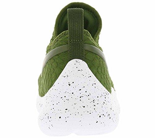 NIKE W Aptare Signore della scarpa da tennis verde 881189 300