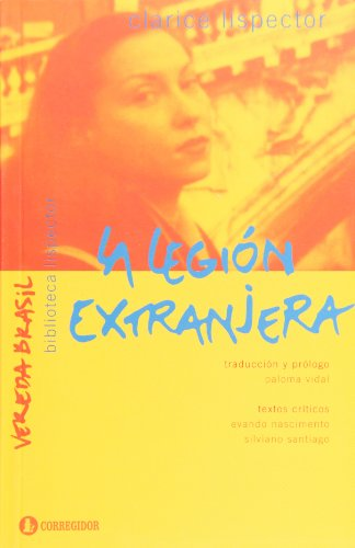 La legion extranjera (Spanish Edition)