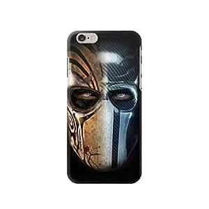 The Devils Cartel inches iphone 5c Case,fashion design image custom iphone 5c inches case,durable iphone 5c hard 3D case cover for iphone 5c, iphone 5c Full Wrap Case