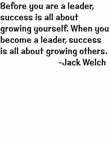 top-selling-decals-prices-reduced-before-you-are-a-leader-success-is-all-about-growing-yourself-when