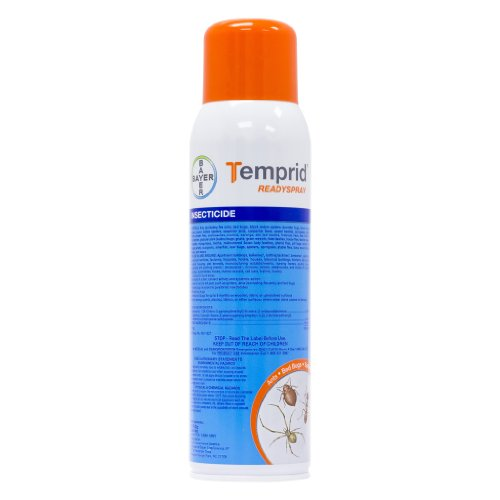 temprid-ready-spray-temprid-sc-in-an-aerosol-can-residual-spray