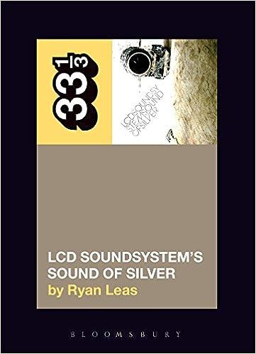 Descargar Torrent Paginas Lcd Soundsystem's Sound Of Silver Cuentos Infantiles Epub