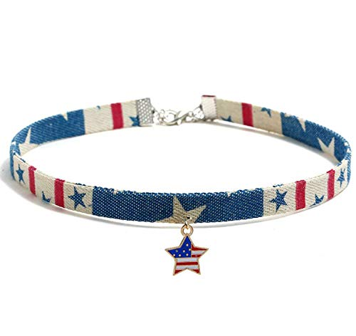 AG Goodies 4th of July Accessories -
