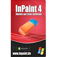 InPaint Personal [Download]