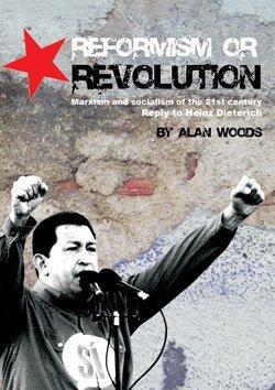Reformism or Revolution ebook