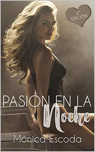 Noches de pecado (Pasión) (Spanish Edition) by Debbi Rawlins