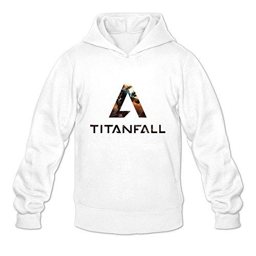5 best titanfall hoodie for men for 2019