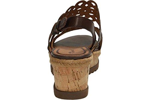 Sandalette Da Sandalette Mocca Da Mocca Tamaris Mocca Da Mocca Tamaris Tamaris Da Sandalette Sandalette Tamaris 5SgOnx5