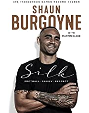 Silk: Football, Family, Respect