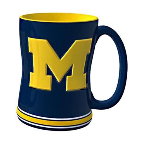 41n4qzroEeL Stainless Steel Travel Coffee Mugs Penn State University Stainless Steel Travel Coffee Mug