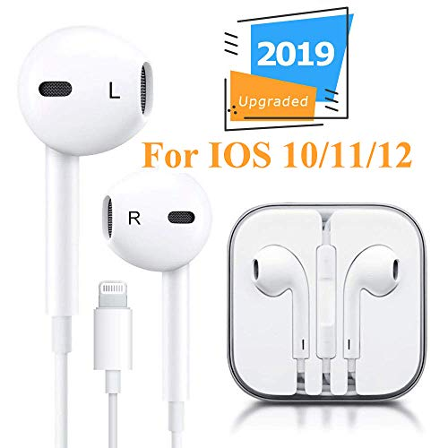 Compatible with iPhone X Plus and Play Cable Security Devices