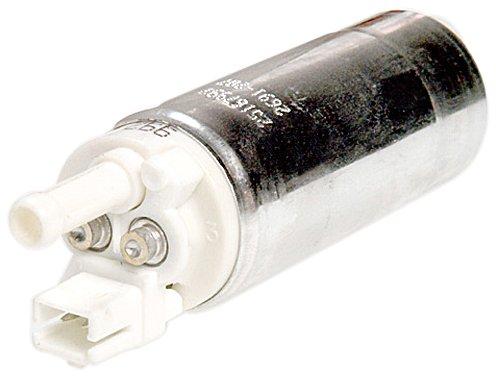 95 blazer fuel pump - 9