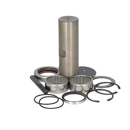 Amazon com : King Pin Kit Case 586E 480C 580D 580C 480D 580E