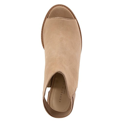 Kenneth Cole Nya York Kvinna Starlet Sand 7,5 M