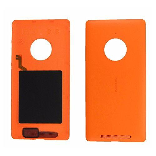 lumia 830 back panel - 2