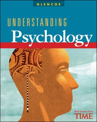 Unit 5 Resources Personality and Identity (Glencoe Understanding Psychology)