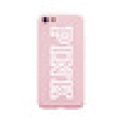 Amazon.com: VS Pink Victoria - Carcasa de TPU para iPhone X ...