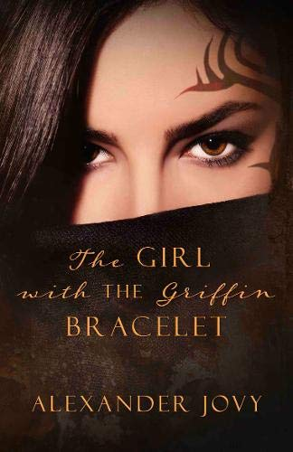 The Girl With A Bracelet 2019 Dual Audio Hindi ORG 300MB BluRay 480p ESubs Download