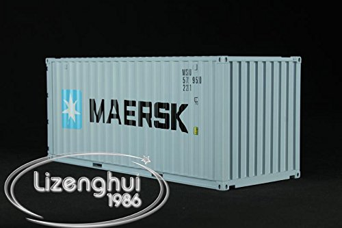 shipping-container-model-1-20-abs-resin-wood-maersk-line