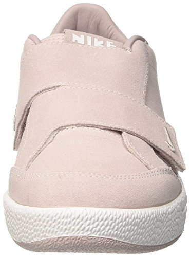 Meadow Herren Pink Barely Se Rosewhite Gymnastikschuhe Nike '16 Roseparticle FX5nwHdxqS