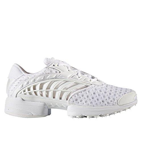 Calzado Adidas Climacool 20 Blanco - By8752 Blanco