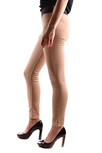 Franchi Jeans Elisabetta Ezbc050060 Algodon Mujer Beige BwqnPAgqT