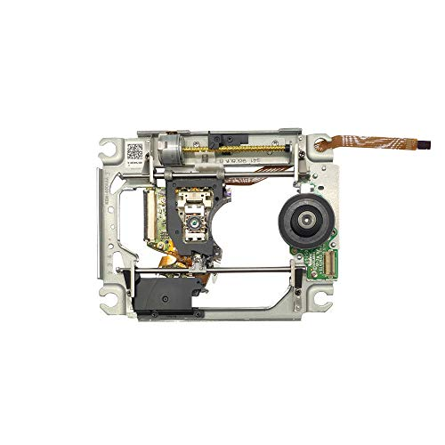 Sony Playstation 3 PS3 Optical Laser Lens wtih Mechanism Deck KEM-400A/KEM-400AAA/KES-400A/KES-400AAA