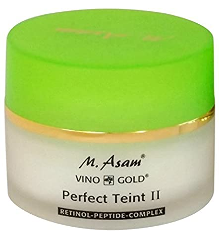 M. Asam Perfect Teint II Anti-Aging Concealer Cream