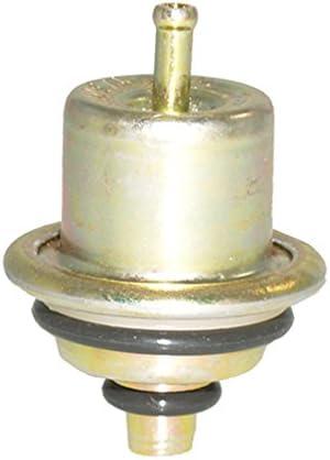 Mopar 5303 0001 Fuel Injection Pressure Regulator
