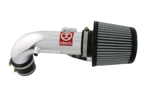 aFe TL-2002P Takeda Cold Air Intake System