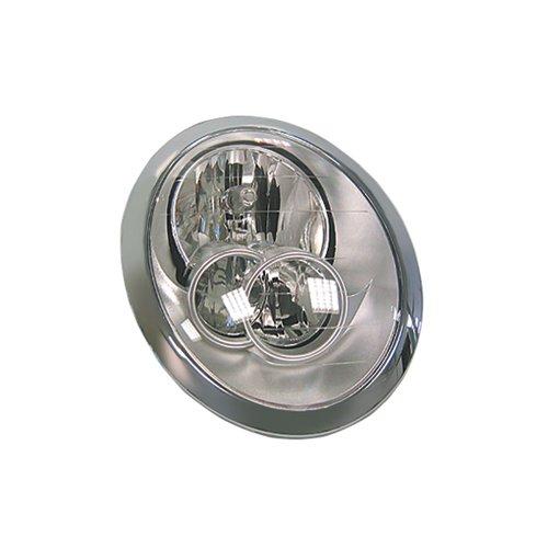 MAGNETI MARELLI 710301218204 Proiettori RGZ - MM