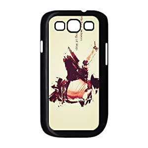 Unique Phone Case Design 7Super Star Michael Jackson- For Samsung Galaxy S3
