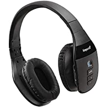 BlueParrott S450-XT Noise Canceling Bluetooth Headset