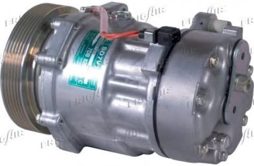frigair Compresor para aire acondicionado, 920.20129