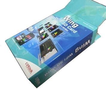 AIBC AI-MK350 Spectrometer WIFI adapter /& Analyze Software