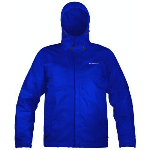 Foul Weather Jacket - 4