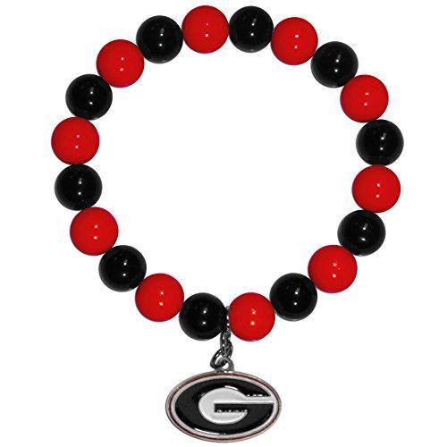 bulldog beads - 3