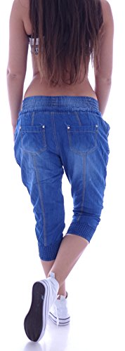 Donna Jeans Style station station Style Relaxed 8znvqxPw