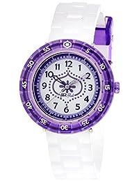 Watch Flik Flak FCSP011
