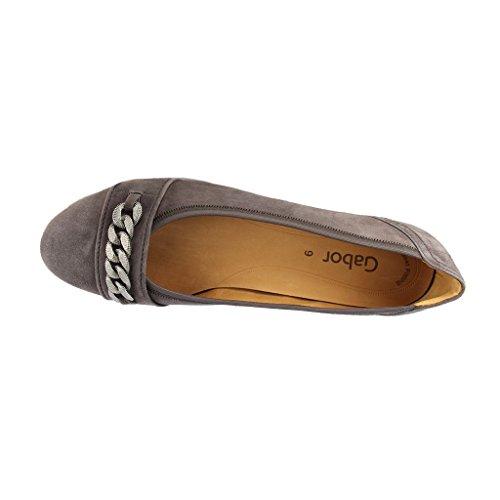 Women's Gabor Women's 25 Wedge Heels Gabor S7xwvvqaE