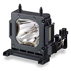 Ctlamp Lmp H202 Replacement Projector Lamp Lmp H202 Compatible Lamp W Housing Compatible With Sony Vpl Hw30aes Vpl Hw30es Vpl Hw50es Vpl Hw55es Vpl Vw95es