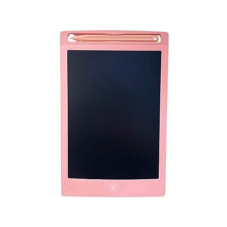 Tablero de ortografía LCD de 8,5 pulgadas - pizarra ...