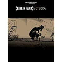 Linkin Park - Meteora: Authentic Guitar TAB