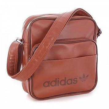 ca0d2d75c8689 Adidas Originals AC Sir Bag G84859  Amazon.ca  Sports   Outdoors